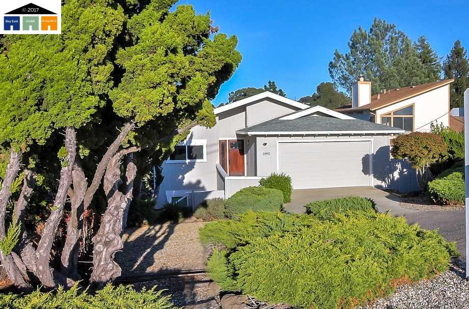 Buying or Selling HAYWARD Real Estate, MLS:40804777, Call The Gregori Group 800-981-3134