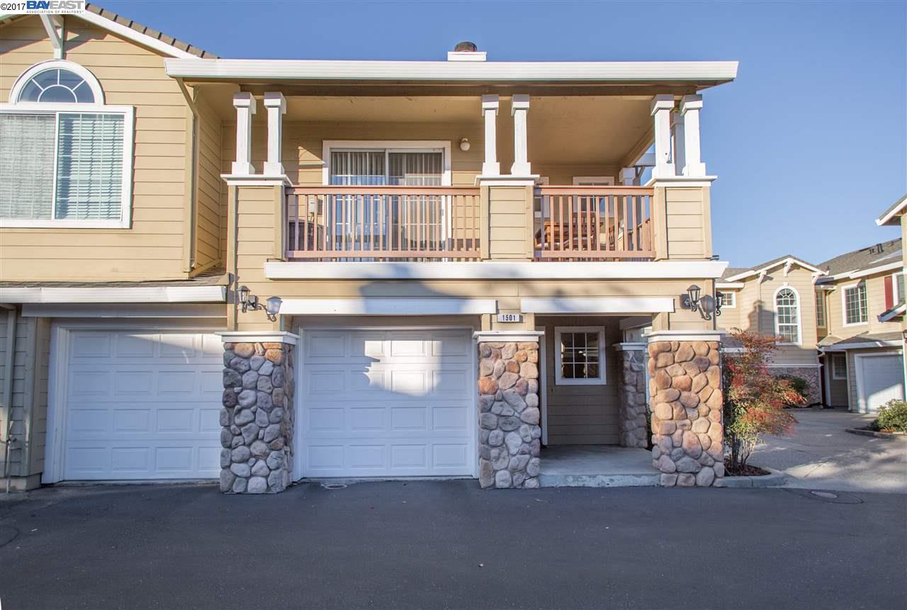 Buying or Selling SAN RAMON Real Estate, MLS:40804787, Call The Gregori Group 800-981-3134