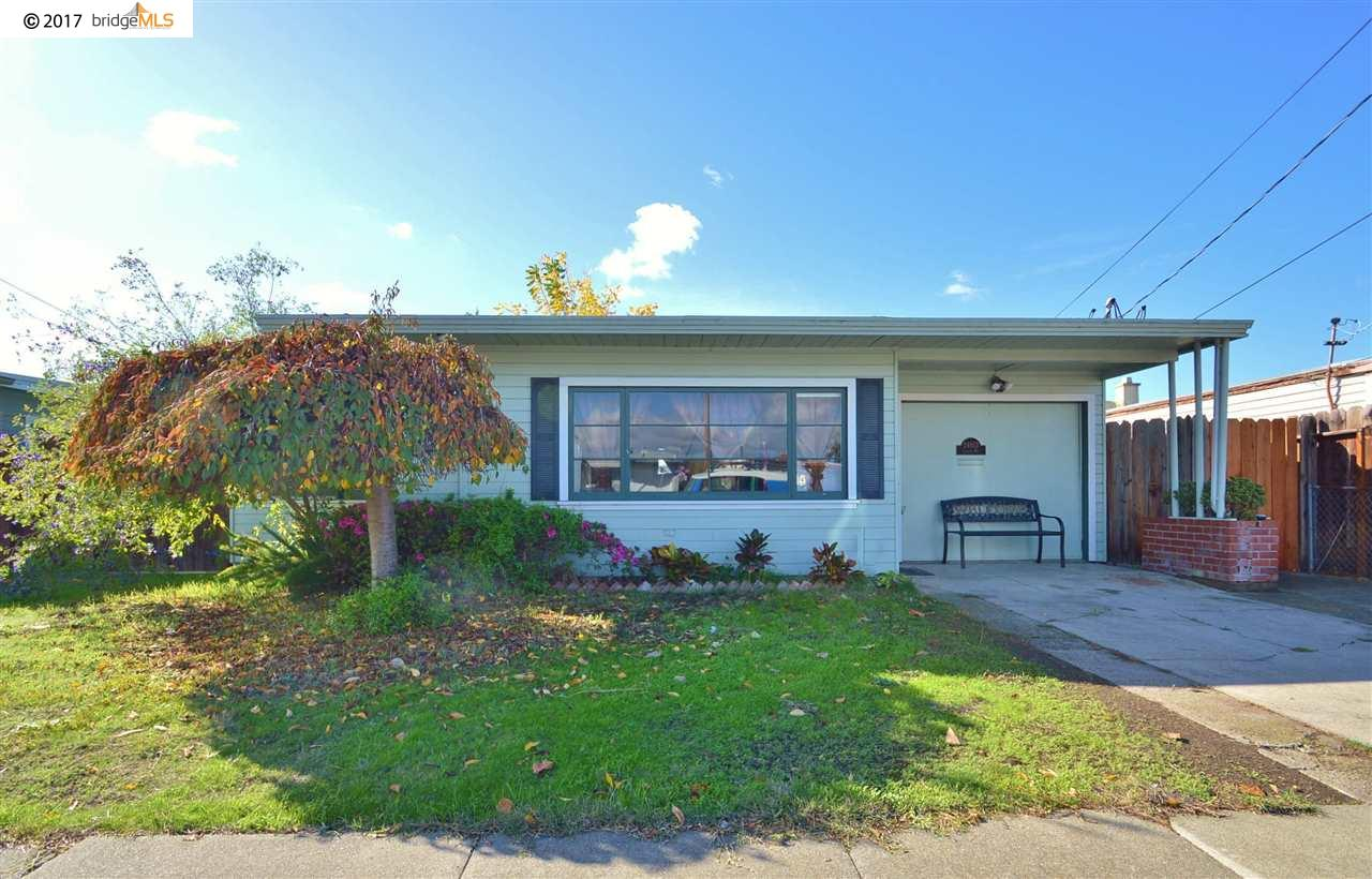 Buying or Selling HAYWARD Real Estate, MLS:40804828, Call The Gregori Group 800-981-3134