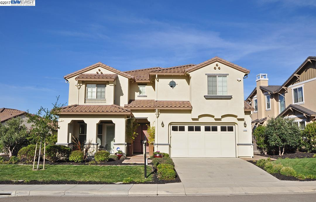 Buying or Selling DUBLIN Real Estate, MLS:40804858, Call The Gregori Group 800-981-3134