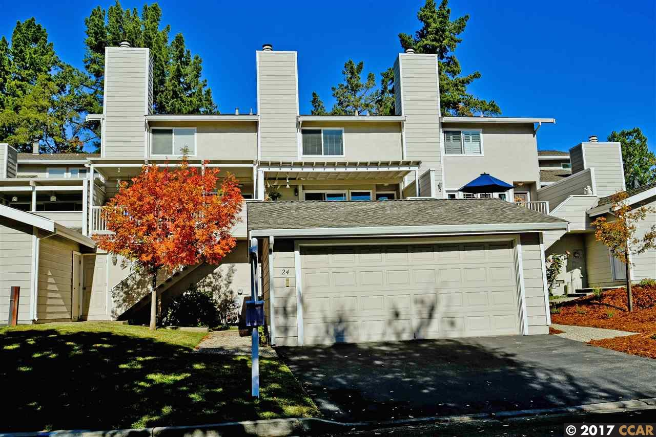 Buying or Selling PLEASANT HILL Real Estate, MLS:40804869, Call The Gregori Group 800-981-3134