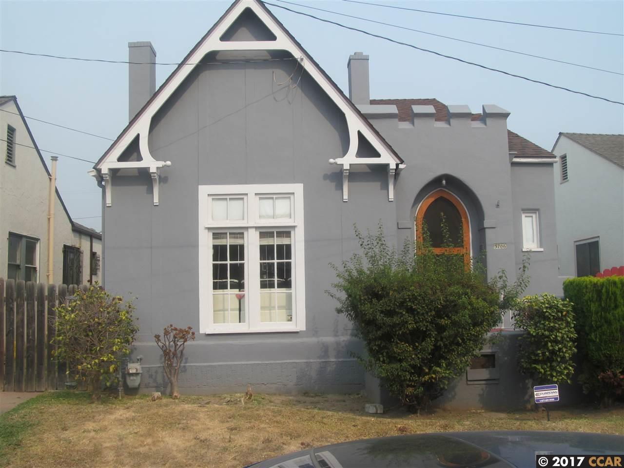 Buying or Selling OAKLAND Real Estate, MLS:40804959, Call The Gregori Group 800-981-3134