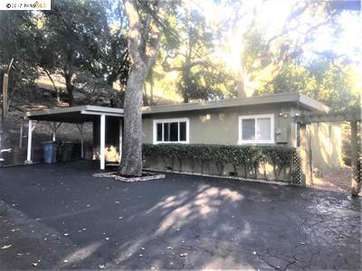 Photo of  793 Moraga Rd
