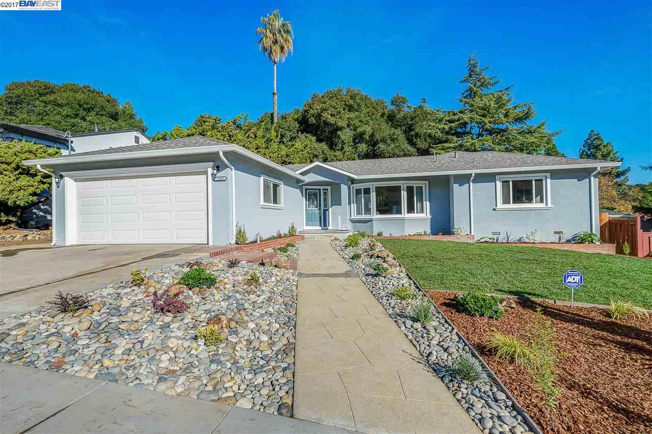 Buying or Selling CASTRO VALLEY Real Estate, MLS:40804994, Call The Gregori Group 800-981-3134