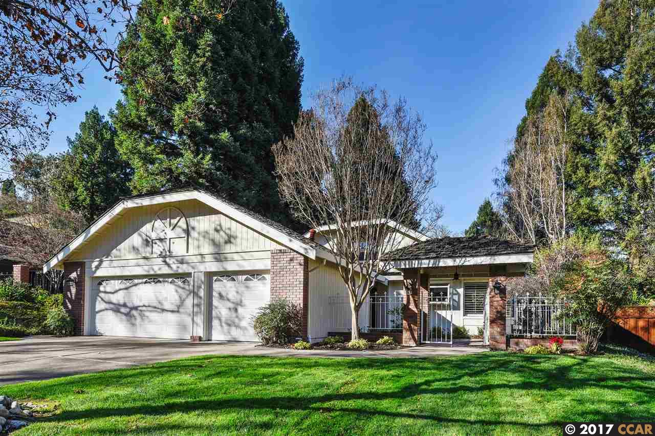 Buying or Selling DANVILLE Real Estate, MLS:40805001, Call The Gregori Group 800-981-3134