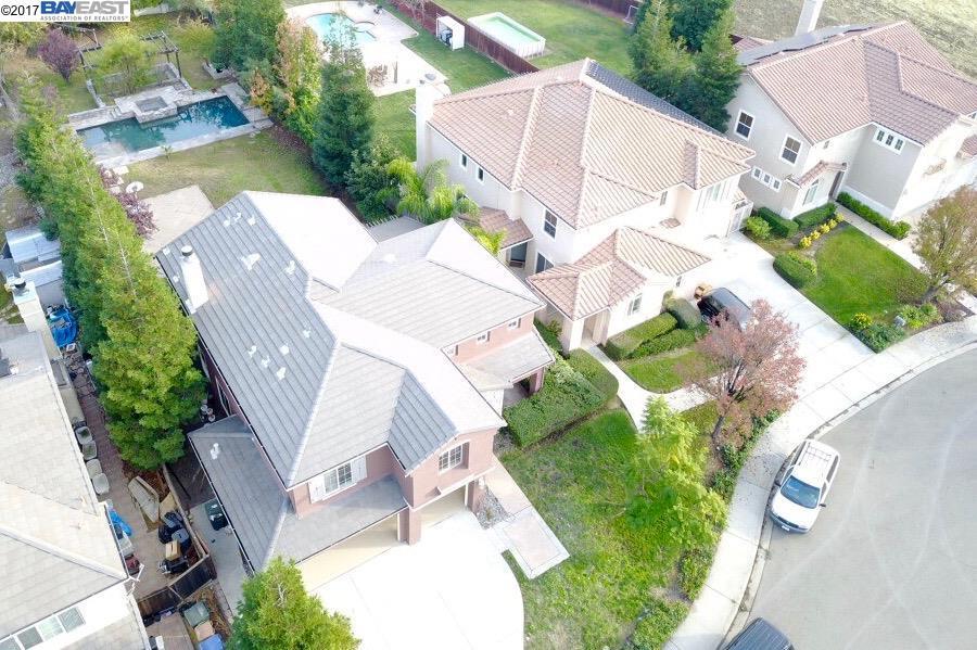 Maison unifamiliale pour l à louer à 2731 Zinfandel Court 2731 Zinfandel Court Antioch, Californie 94531 États-Unis
