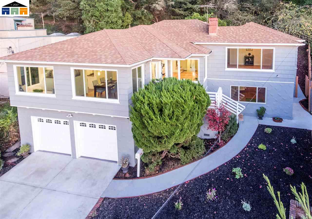 Buying or Selling BERKELEY Real Estate, MLS:40805015, Call The Gregori Group 800-981-3134