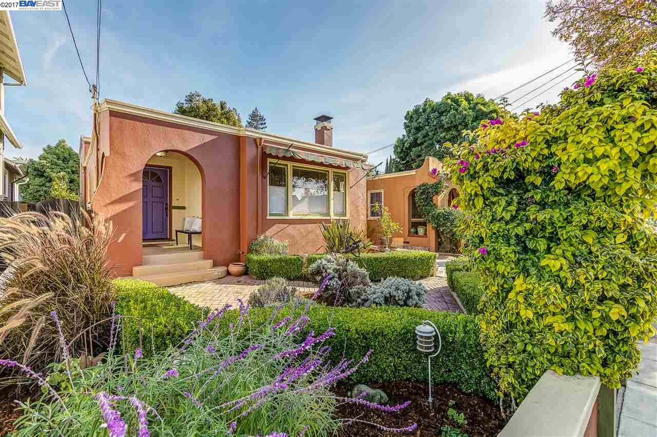 Buying or Selling ALAMEDA Real Estate, MLS:40805046, Call The Gregori Group 800-981-3134