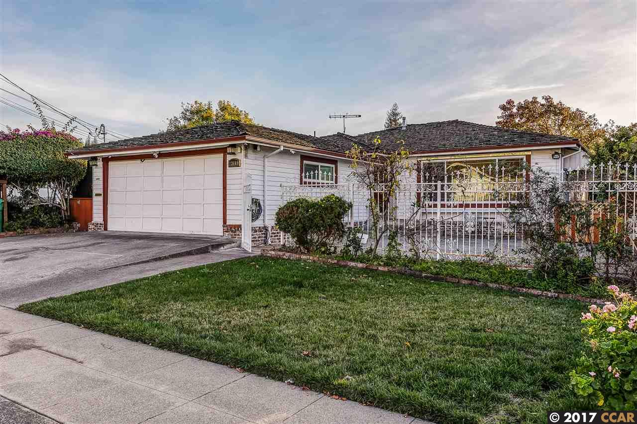 Buying or Selling SAN LEANDRO Real Estate, MLS:40805059, Call The Gregori Group 800-981-3134