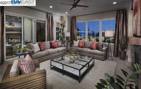 Additional photo for property listing at 116 Dunfirth Drive 116 Dunfirth Drive Hayward, 加利福尼亞州 94542 美國