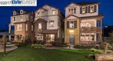 一戸建て のために 売買 アット 1632 California Circle 1632 California Circle Milpitas, カリフォルニア 95035 アメリカ合衆国