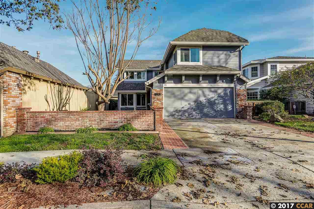 Buying or Selling ALAMEDA Real Estate, MLS:40805079, Call The Gregori Group 800-981-3134