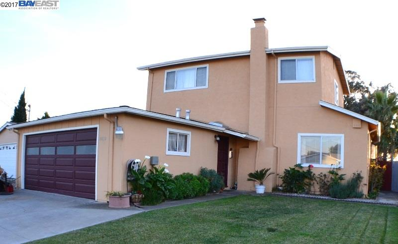 Buying or Selling NEWARK Real Estate, MLS:40805081, Call The Gregori Group 800-981-3134