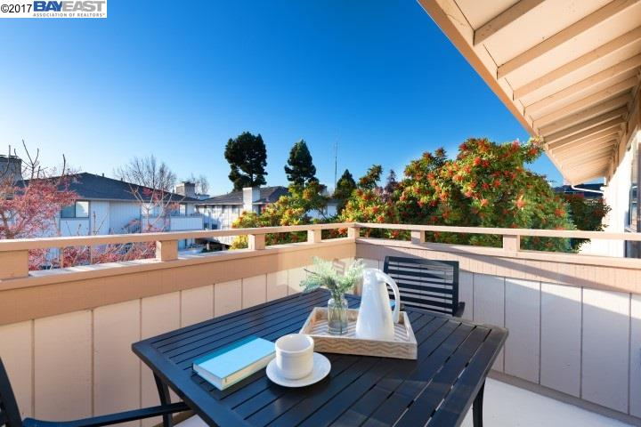 Buying or Selling HAYWARD Real Estate, MLS:40805114, Call The Gregori Group 800-981-3134