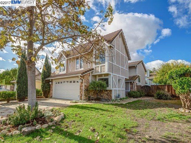 Buying or Selling LIVERMORE Real Estate, MLS:40805118, Call The Gregori Group 800-981-3134