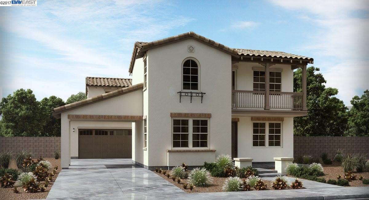 Частный односемейный дом для того Продажа на 1461 Montclair 1461 Montclair Mare Island, Калифорния 94592 Соединенные Штаты