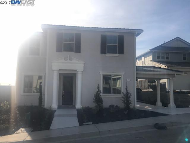 Частный односемейный дом для того Продажа на 1458 Montclair 1458 Montclair Mare Island, Калифорния 94592 Соединенные Штаты