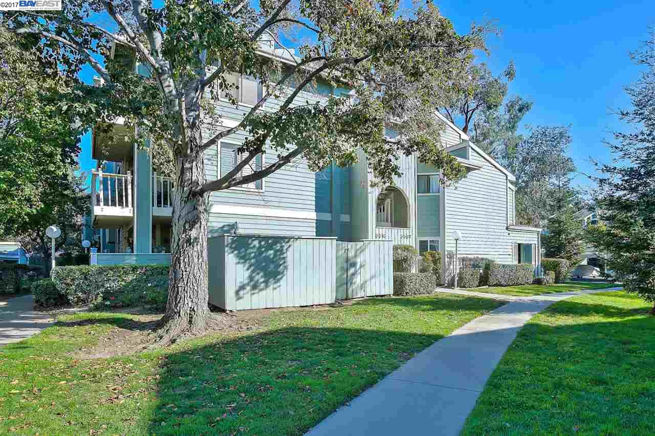 Buying or Selling FREMONT Real Estate, MLS:40805146, Call The Gregori Group 800-981-3134