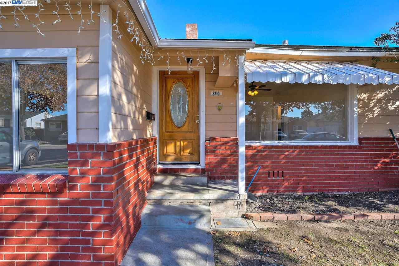 Buying or Selling SAN LEANDRO Real Estate, MLS:40805191, Call The Gregori Group 800-981-3134