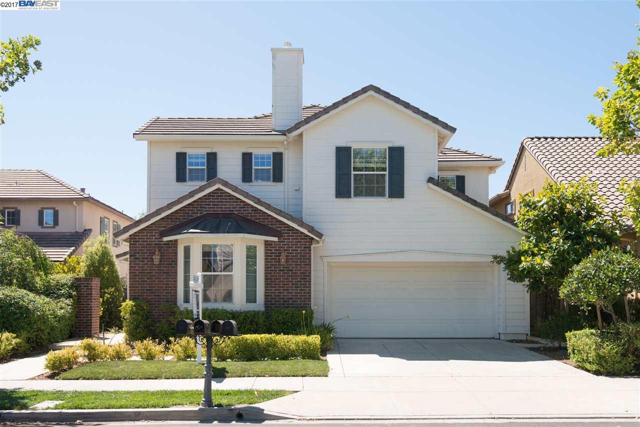 Buying or Selling SAN RAMON Real Estate, MLS:40805200, Call The Gregori Group 800-981-3134