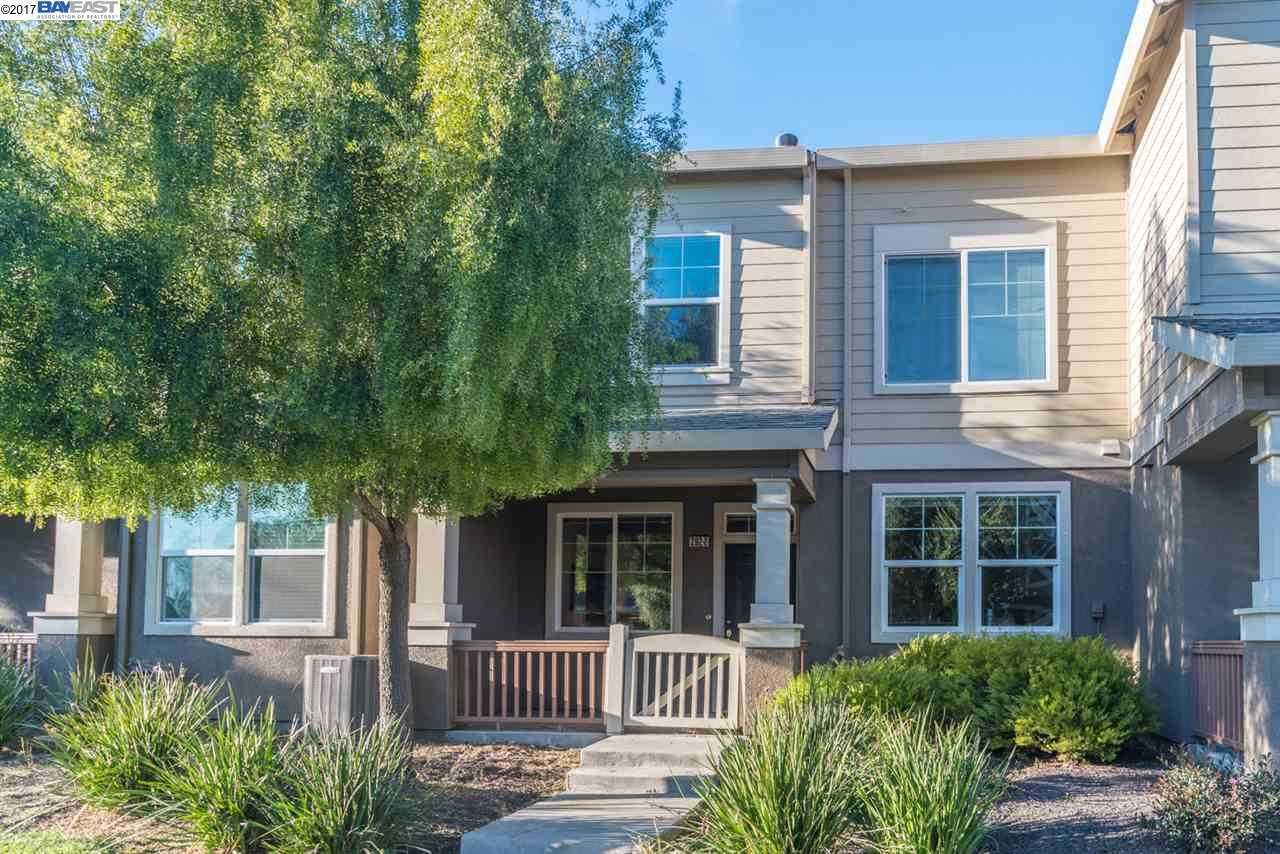 Buying or Selling LIVERMORE Real Estate, MLS:40805203, Call The Gregori Group 800-981-3134