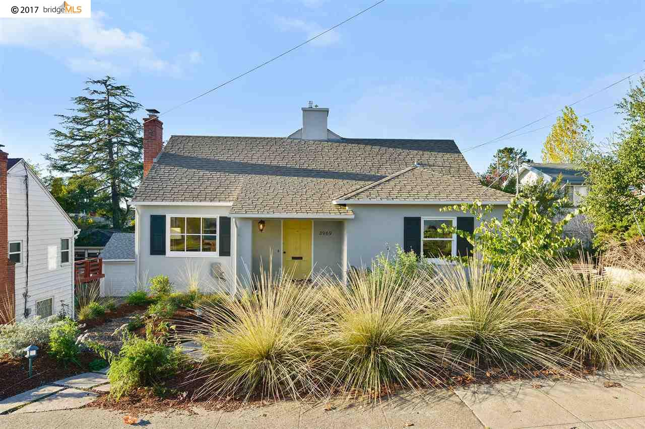 Buying or Selling OAKLAND Real Estate, MLS:40805222, Call The Gregori Group 800-981-3134