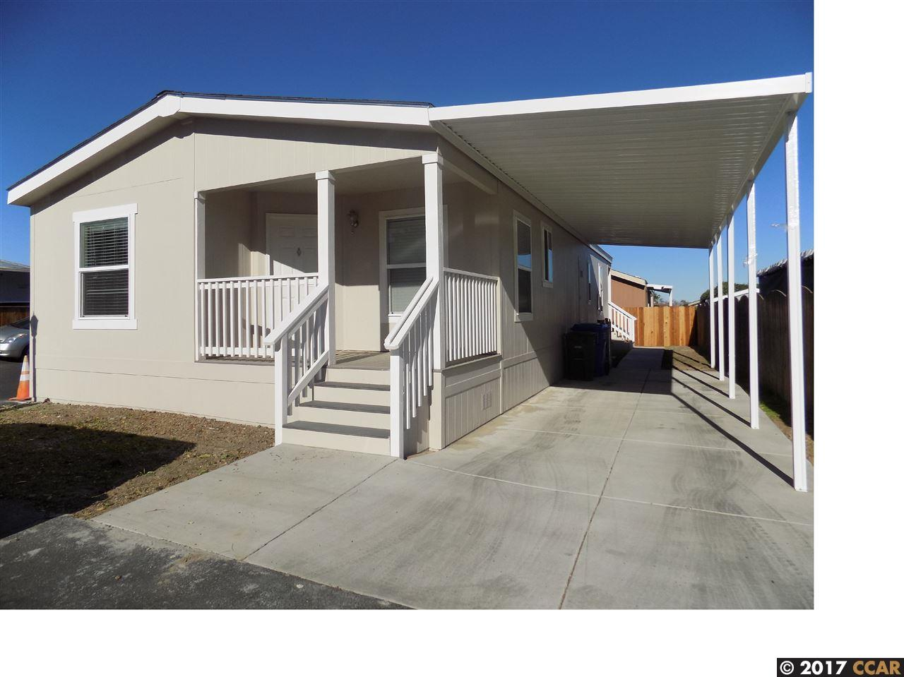 Additional photo for property listing at 55 Pacifica Avenue 55 Pacifica Avenue Bay Point, カリフォルニア 94565 アメリカ合衆国