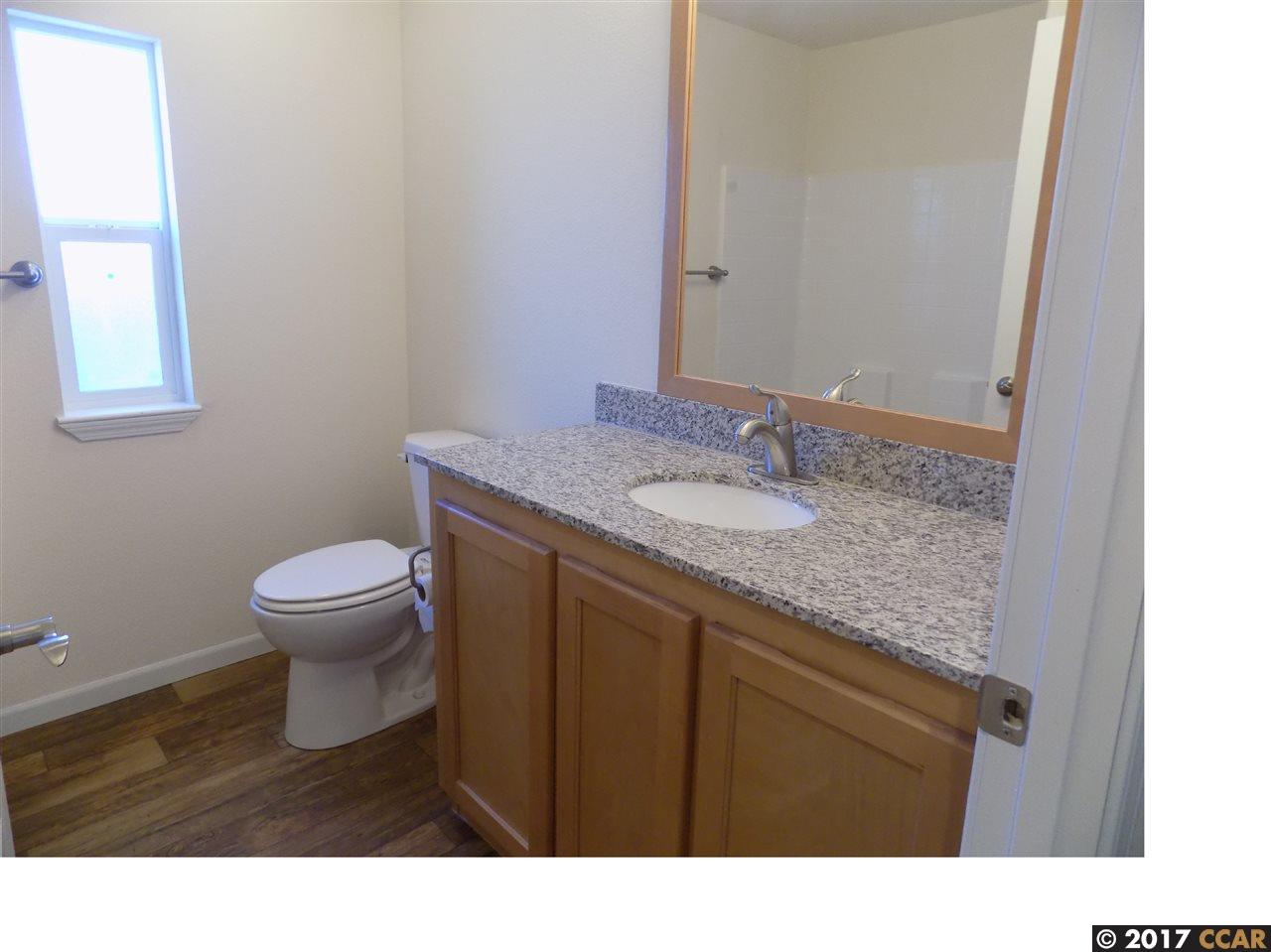 Additional photo for property listing at 55 Pacifica Avenue 55 Pacifica Avenue Bay Point, Калифорния 94565 Соединенные Штаты