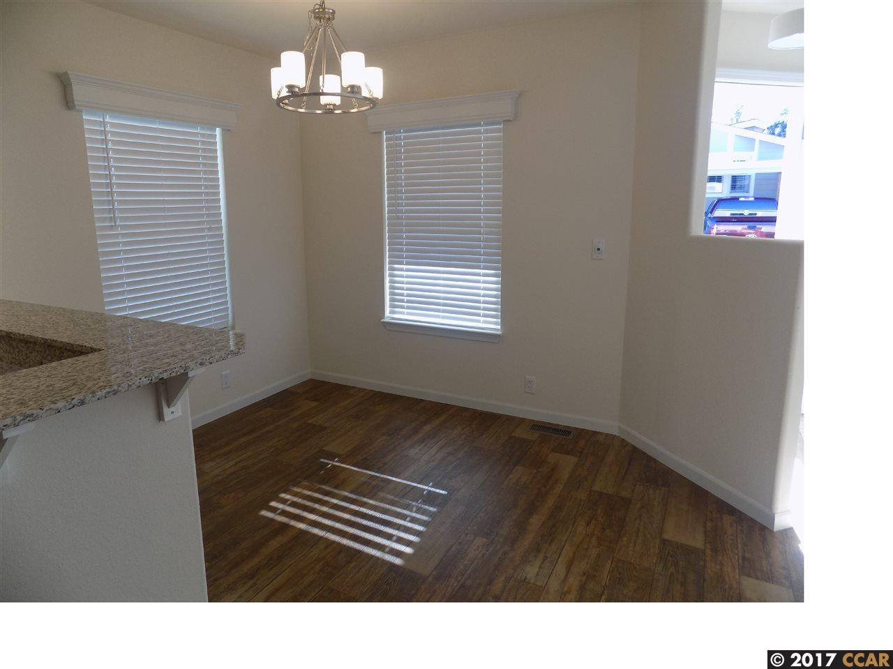 Additional photo for property listing at 55 Pacifica Avenue 55 Pacifica Avenue Bay Point, Californie 94565 États-Unis