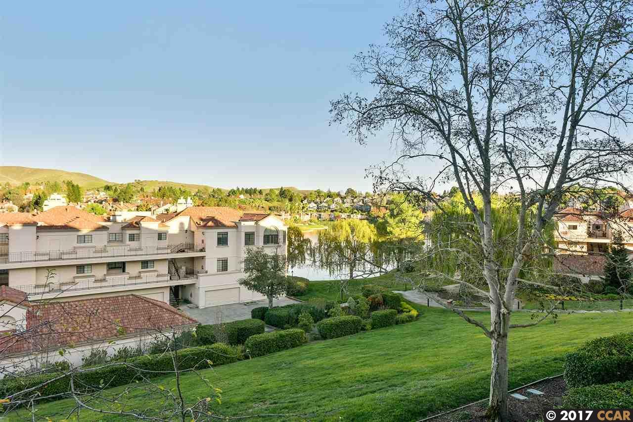 Buying or Selling SAN RAMON Real Estate, MLS:40805251, Call The Gregori Group 800-981-3134