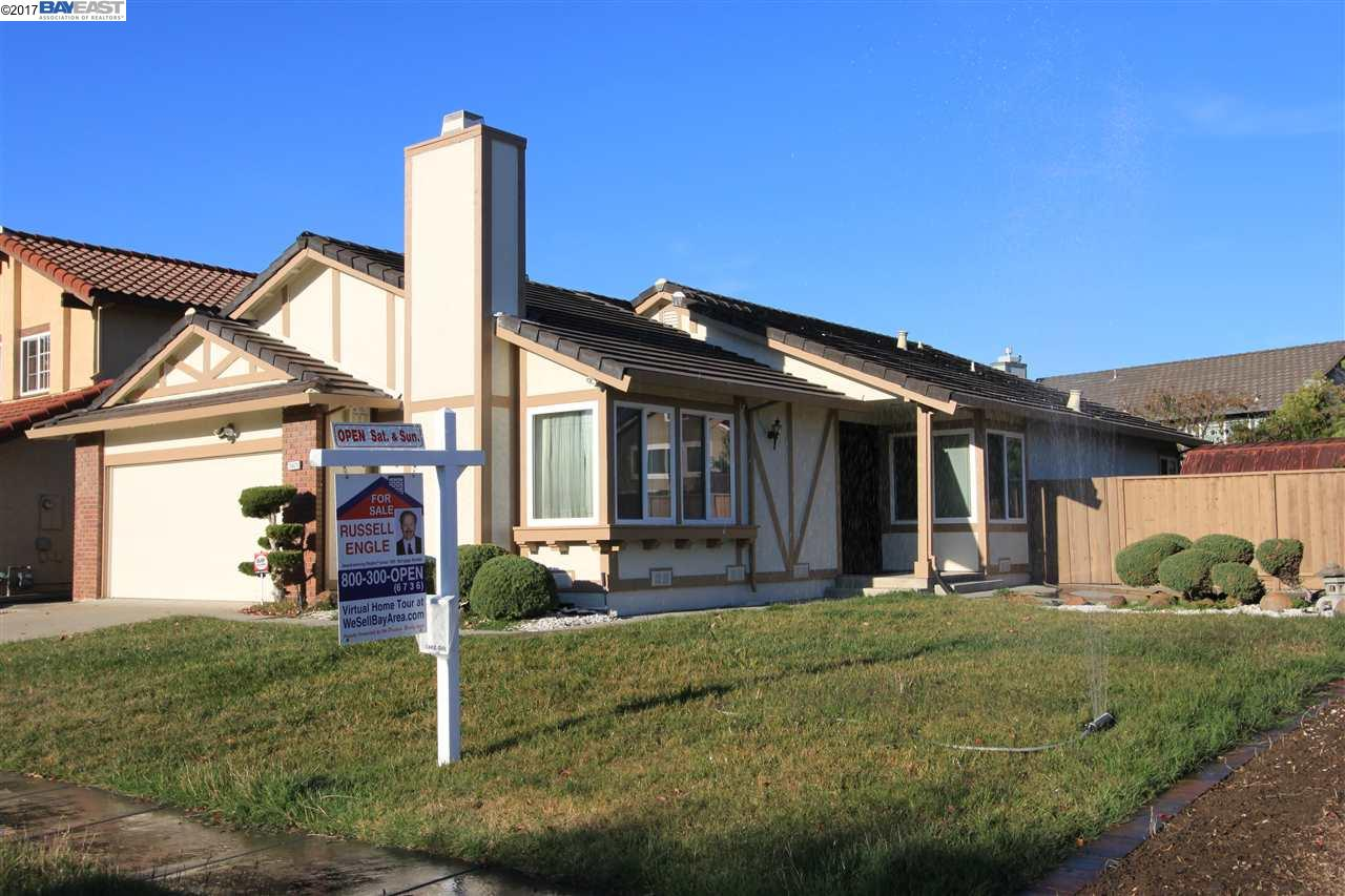 Buying or Selling FREMONT Real Estate, MLS:40805263, Call The Gregori Group 800-981-3134