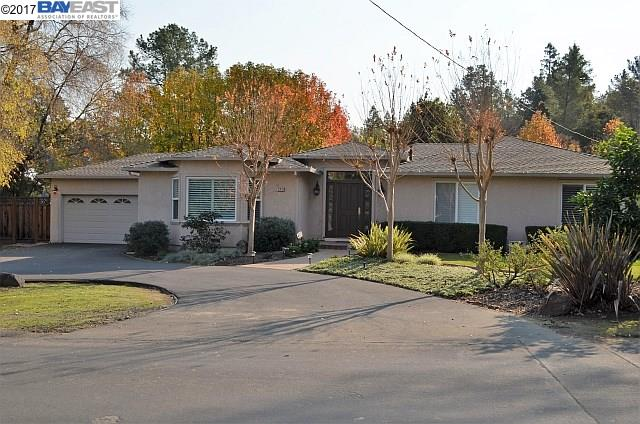 Buying or Selling DANVILLE Real Estate, MLS:40805272, Call The Gregori Group 800-981-3134