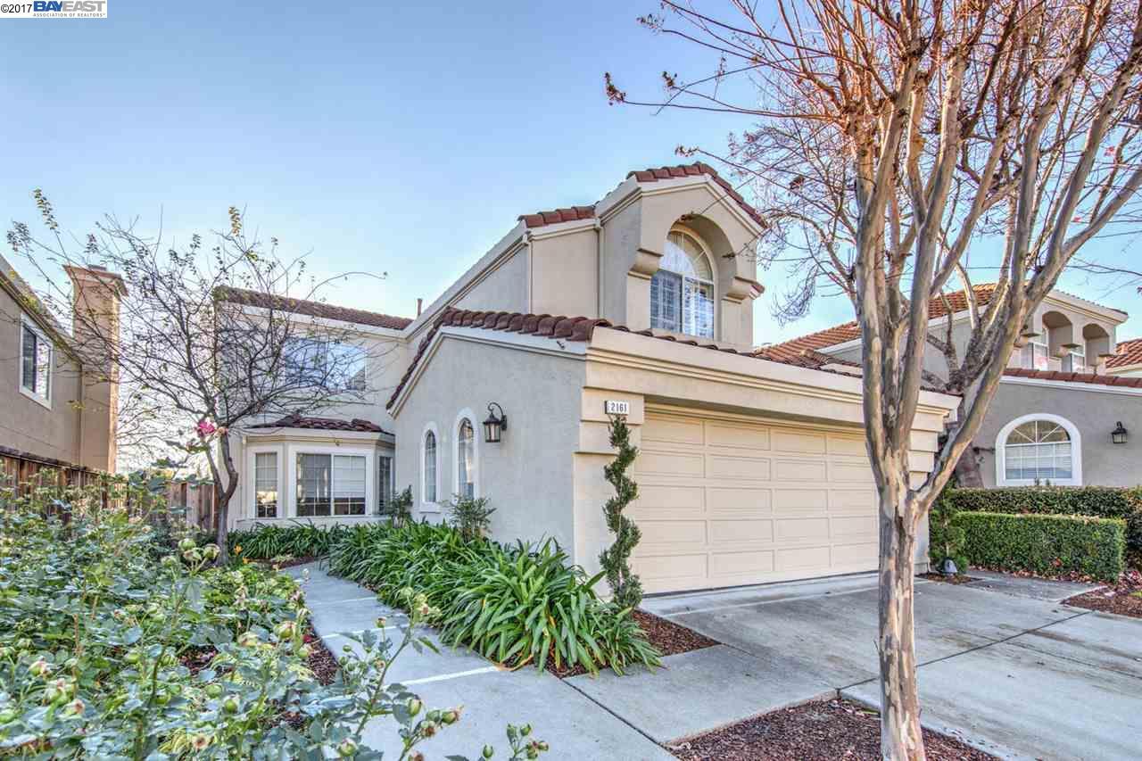 Buying or Selling SAN RAMON Real Estate, MLS:40805314, Call The Gregori Group 800-981-3134