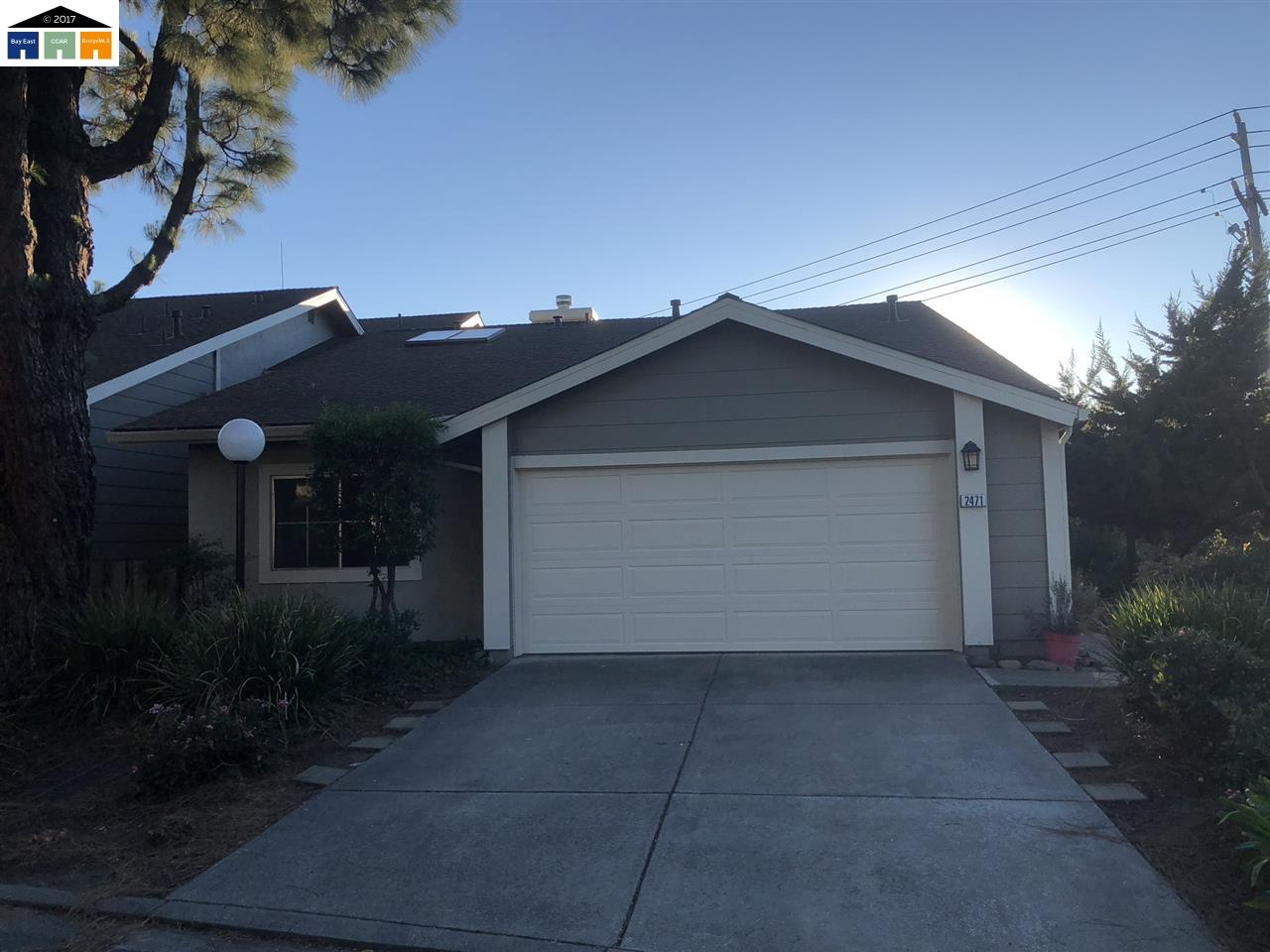 Buying or Selling SAN LEANDRO Real Estate, MLS:40805340, Call The Gregori Group 800-981-3134