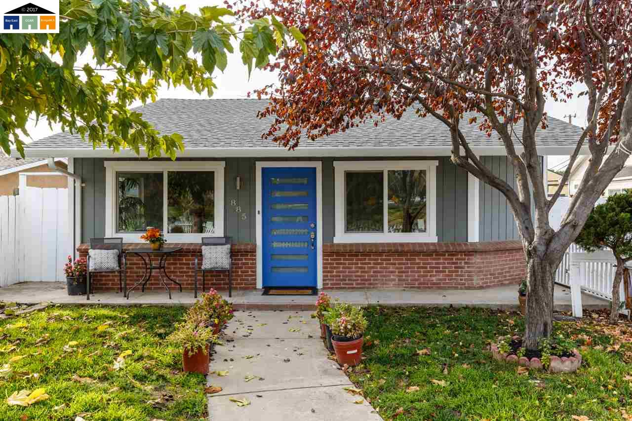 Buying or Selling LIVERMORE Real Estate, MLS:40805347, Call The Gregori Group 800-981-3134