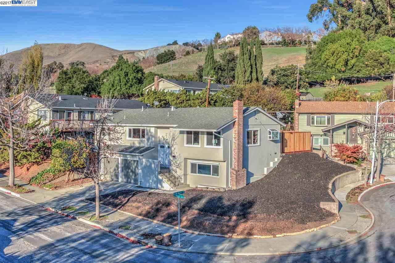 Buying or Selling HAYWARD Real Estate, MLS:40805350, Call The Gregori Group 800-981-3134
