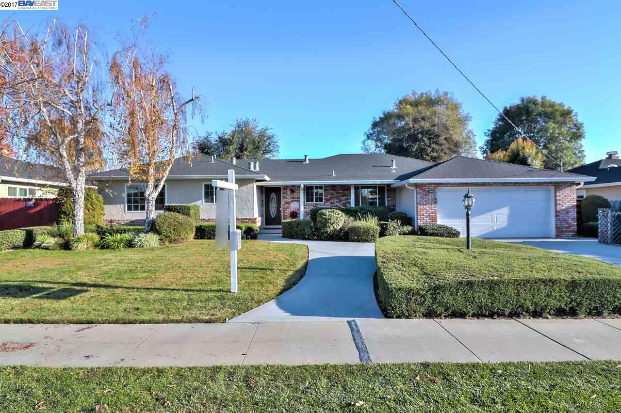 Buying or Selling FREMONT Real Estate, MLS:40805394, Call The Gregori Group 800-981-3134