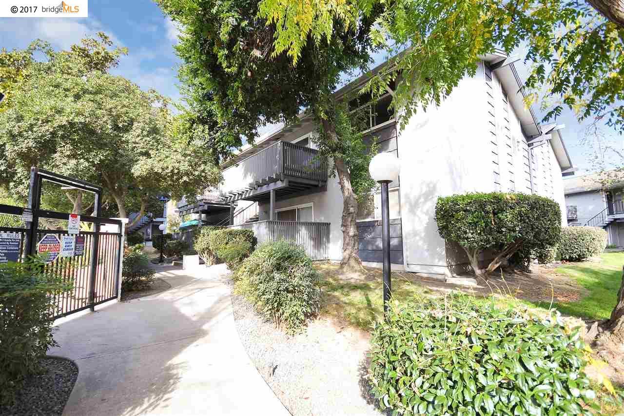 Buying or Selling SAN RAMON Real Estate, MLS:40805416, Call The Gregori Group 800-981-3134