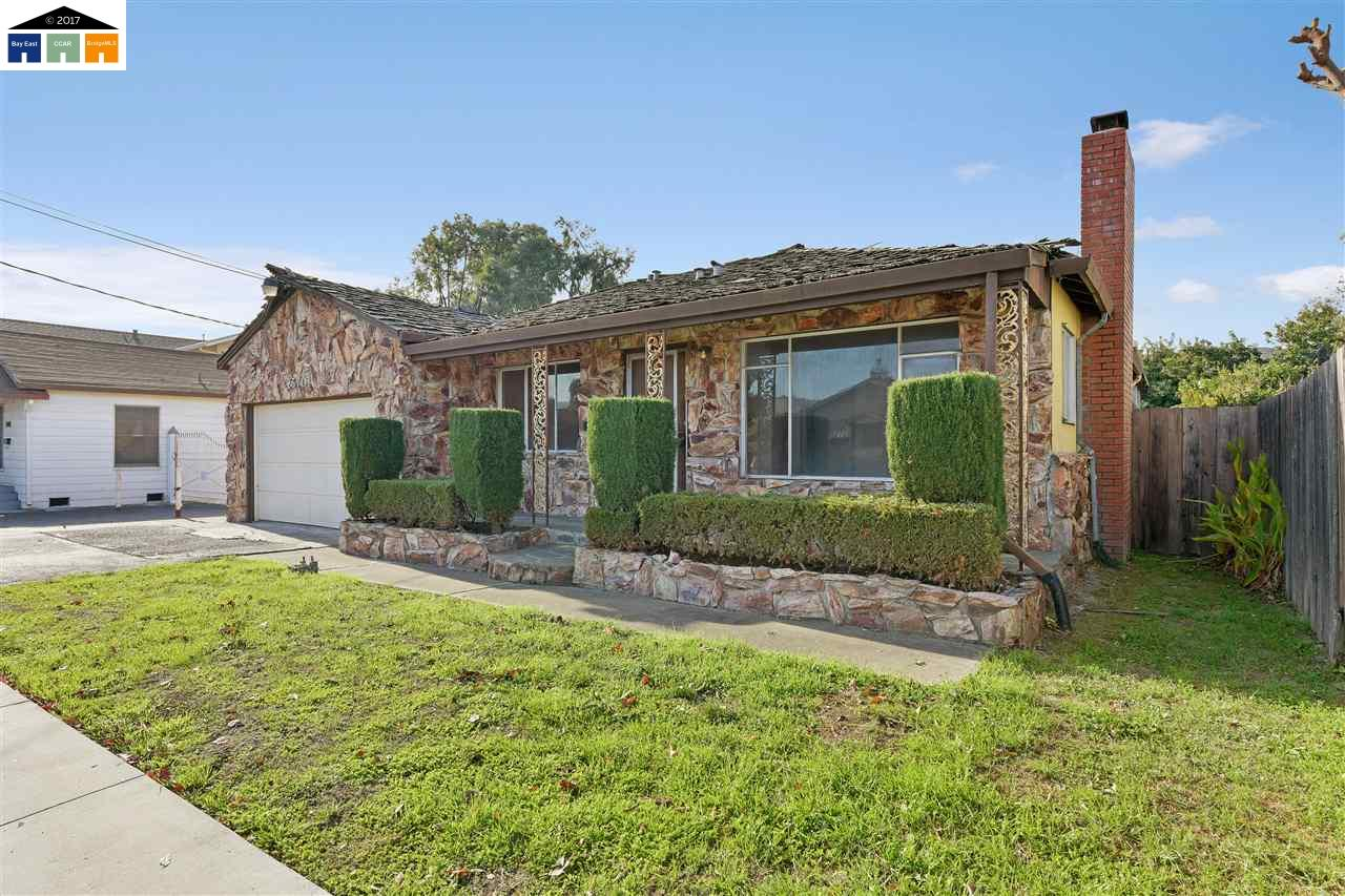 Buying or Selling HAYWARD Real Estate, MLS:40805433, Call The Gregori Group 800-981-3134
