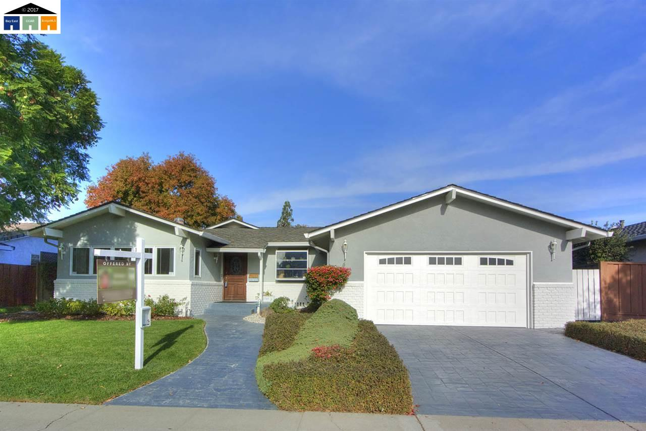 Buying or Selling FREMONT Real Estate, MLS:40805477, Call The Gregori Group 800-981-3134