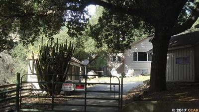 Photo of  17834 Cull Canyon Rd