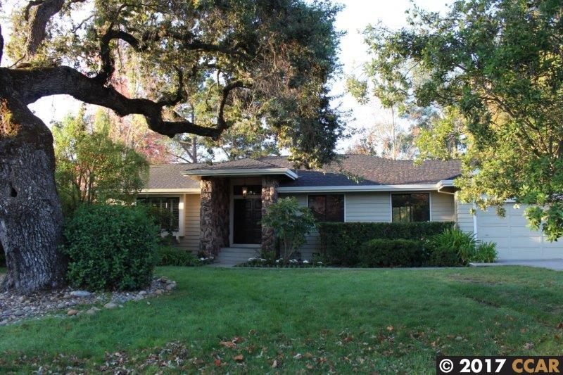 Buying or Selling WALNUT CREEK Real Estate, MLS:40805505, Call The Gregori Group 800-981-3134