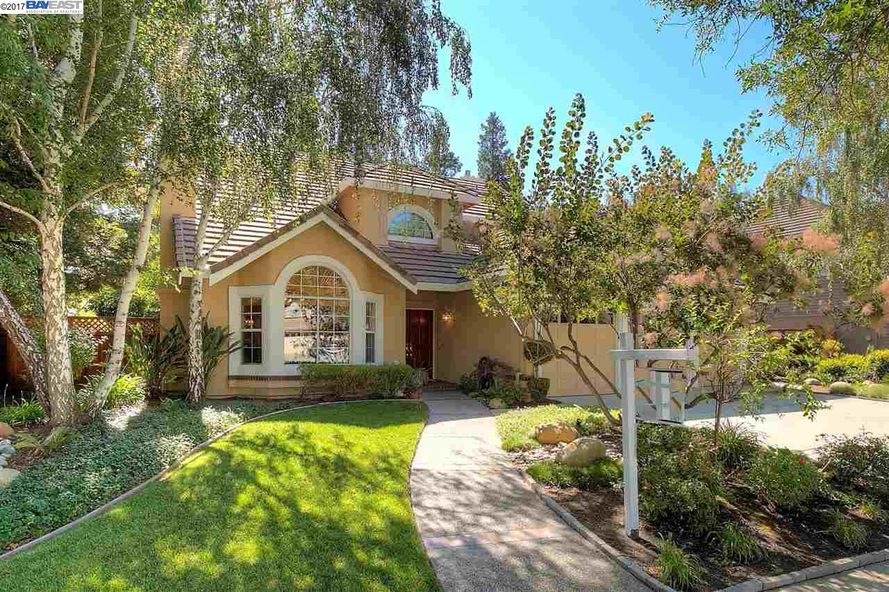 Buying or Selling LIVERMORE Real Estate, MLS:40805520, Call The Gregori Group 800-981-3134