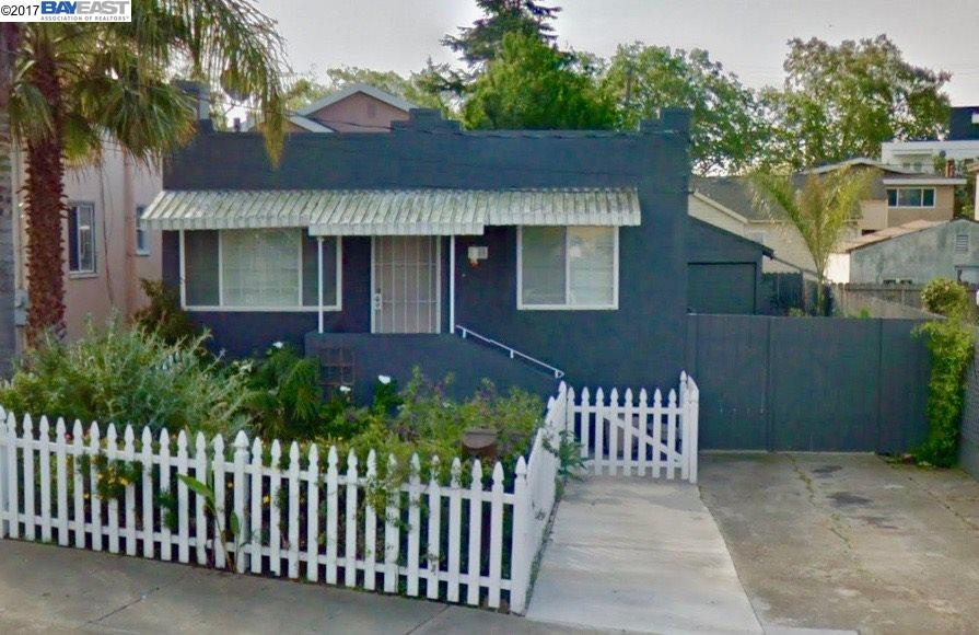 Buying or Selling OAKLAND Real Estate, MLS:40805569, Call The Gregori Group 800-981-3134