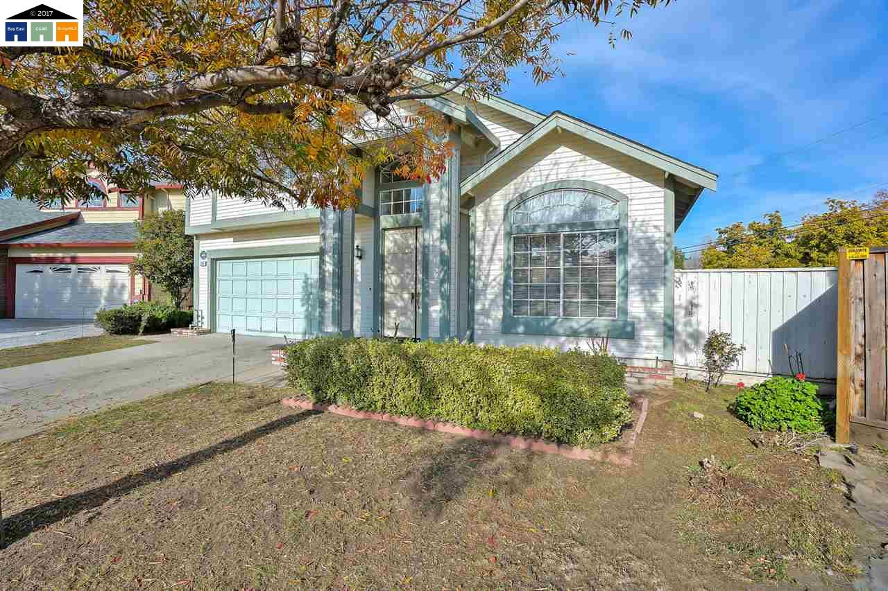 Buying or Selling HAYWARD Real Estate, MLS:40805603, Call The Gregori Group 800-981-3134