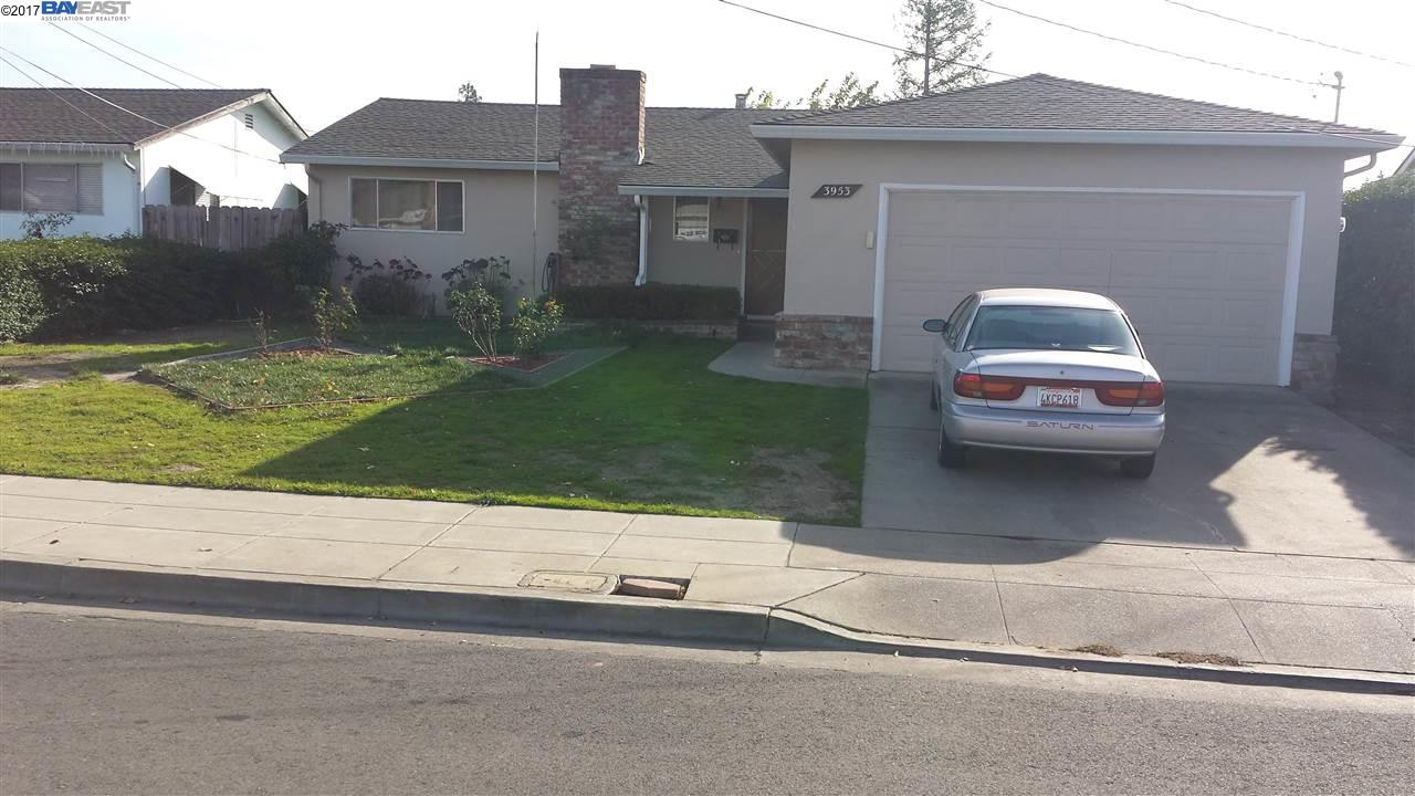 Buying or Selling LIVERMORE Real Estate, MLS:40805609, Call The Gregori Group 800-981-3134