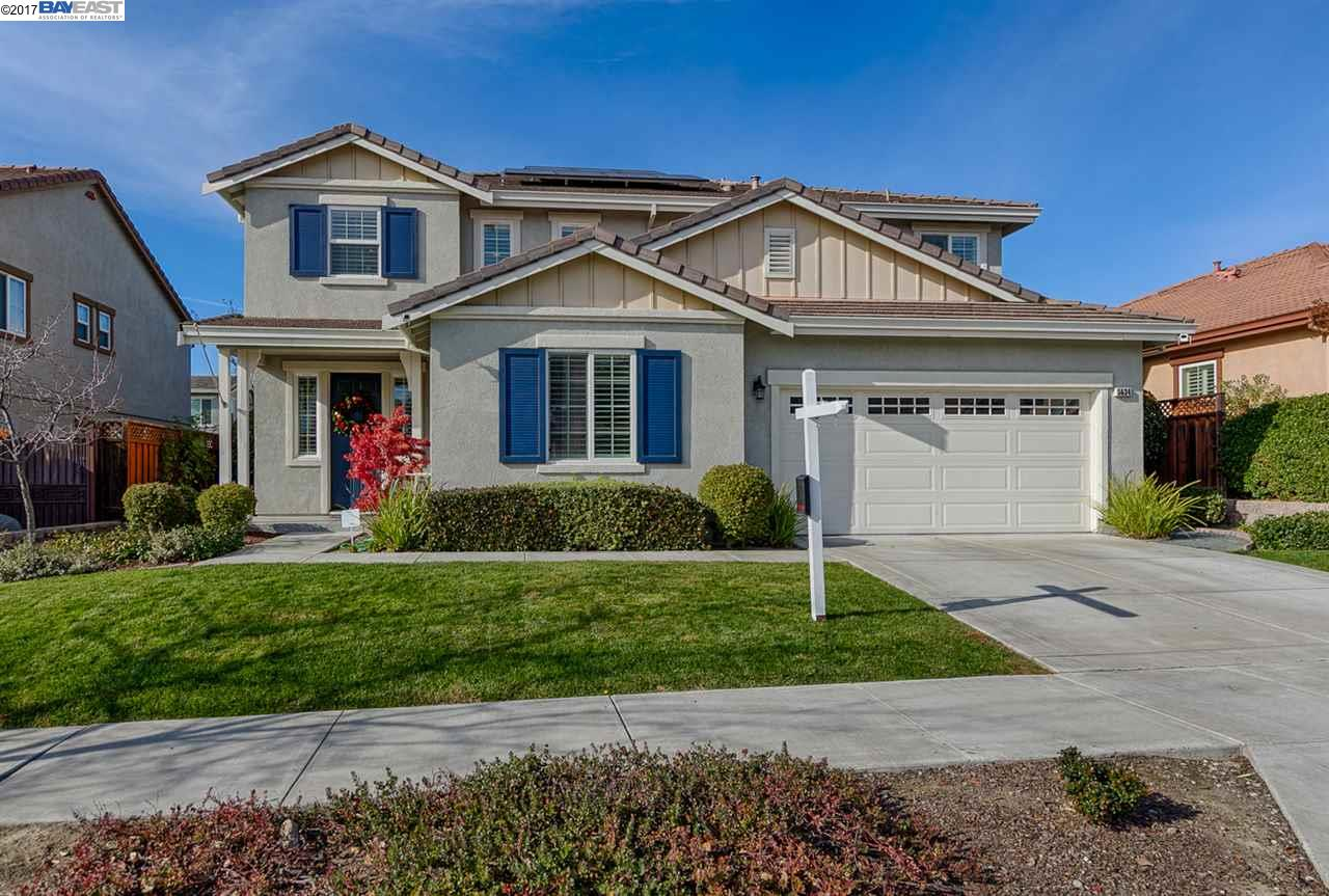 Buying or Selling ANTIOCH Real Estate, MLS:40805620, Call The Gregori Group 800-981-3134