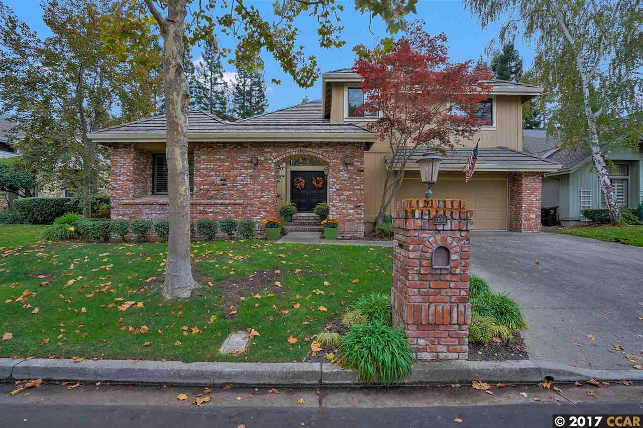 Buying or Selling DANVILLE Real Estate, MLS:40805629, Call The Gregori Group 800-981-3134