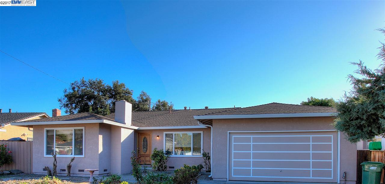 Buying or Selling FREMONT Real Estate, MLS:40805637, Call The Gregori Group 800-981-3134