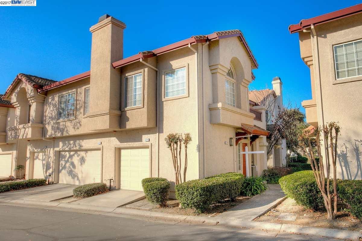 Buying or Selling PLEASANTON Real Estate, MLS:40805653, Call The Gregori Group 800-981-3134